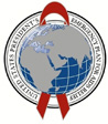 President's Emergency Program for AIDS Relief (PEPFAR) logo