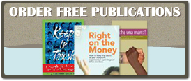 Free Publications
