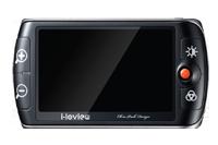 i-loview Handheld Video Magnifier