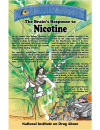 Picture of Mind Over Matter: The Brain's Response to Nicotine
