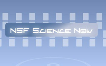 Science Now logo