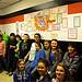Warren County, NJ schools participate in National Drug Facts Week