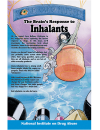 Picture of Mind Over Matter: The Brain's Response to Inhalants