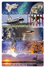 Image: Nasa Bookmarks