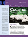 Picture of NIDA Research Report Series: Cocaine Abuse and Addiction