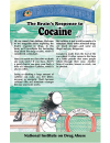 Picture of Mind Over Matter: The Brain's Response to Cocaine