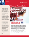 Picture of NIDA Research Report Series: Tobacco Addiction