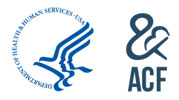 U.S. Department of Health and Human Services, Administration for Children & Families