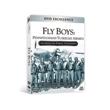 N-09-60548 - Fly Boys: Pennsylvania's Tuskegee Airmen