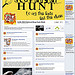 NatDrugFactsFacebook NDFW 2013