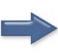 UDICA Registation Arrow