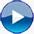 Watch video presentations