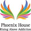 Phoenixhouse's twitter image