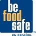 USDA Food Safety_Es