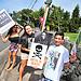 Hawaii Meth Project, NDFW 2013
