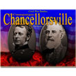 N-09-628 - Campaign Chancellorville PC Game