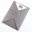 N-07-5816 - Civil War Letterhead Set
