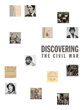 N-02-6510 - Discovering the Civil War - Softcover