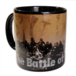 N-07-4637 - Gettysburg Mug