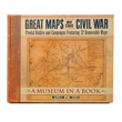 N-01-4115 - Great Maps of the Civil War