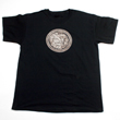 N-17-4571 - History T-Shirt