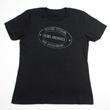 N-17-2958 - Rebel Archives T-Shirt Mens