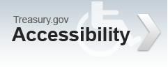 Treasury.gov Accessibility