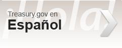 Treasury.gov en Español