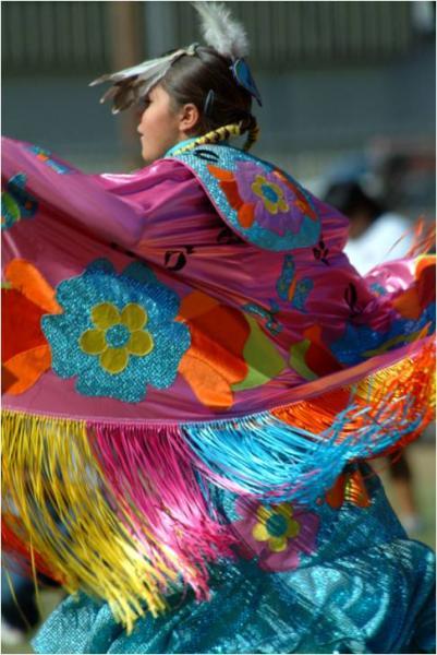 native-woman-dancing