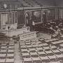 Learn about the House Chamber