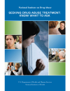 Picture of Seeking Drug Abuse Treatment: Know What To Ask