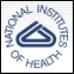 Logo for NIH Research Radio