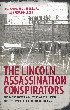 N-01-LINC001 - The Lincoln Assassination Conspirators