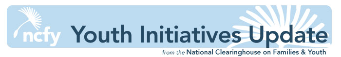 Youth Initiatives Update