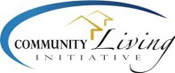 Year of Community Living logo. Follow this link to learn more.