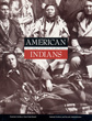 N-02-200027 - American Indians:  A Select Catalog of National Archives Microfilm Publications