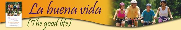 Healthy Food Choices for Hispanics