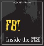 insidethefbi.jpg