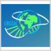 Logo for Genetic Diversity & Health Blog