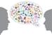 Logo for Cancer Epidemiology Matters Blog