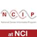 Logo for NCI Biomedical Informatics Blog