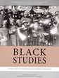 N-02-200011 - Black Studies:  A Select Catalog of National Archives Microfilm Publications