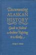 N-01-300801 - Documenting Alaskan History