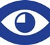Logo for National Eye Institute's Photostream