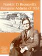 N-02-200112 - Franklin D. Roosevelt Inaugural Address of 1933