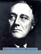 N-02-200117 - Franklin D. Roosevelt Presidential Perspective