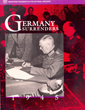 N-02-200008 - Germany Surrenders