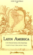 N-02-200123 - Guide to Materials on Latin America in the National Archives of the United States
