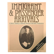N-02-200012 - Immigrant & Passenger Arrivals:  A Select Catalog of National Archives Microfilm Publications