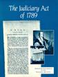 N-02-200115 - Judiciary Act of 1789